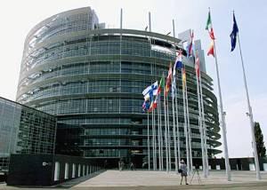 parlamenteuropean