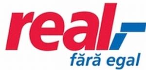 realsigla1