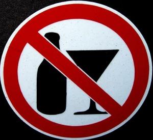 fara_alcool