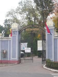 cimitir_rulikowski