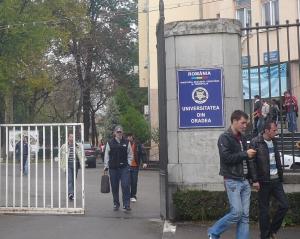 universitate_oradea