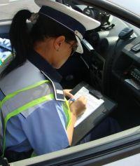 amenda_politie
