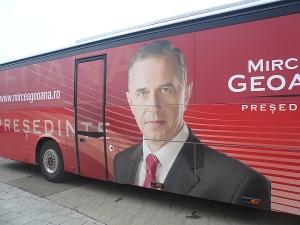 autobuz_geoana