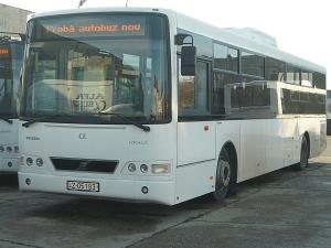 autobuz_volvo_OTL