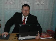 bucur_adrian