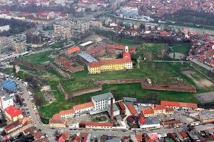 cetatea_oradea