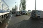 controale in trafic in Bihor