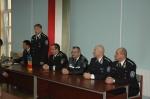 foto conferinta de presa Berretyoujfallu