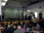 concert_jazz 003