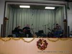 concert_jazz 006