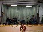concert_jazz 007
