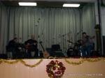 concert_jazz 008