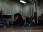 concert_jazz 009