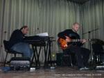 concert_jazz 010