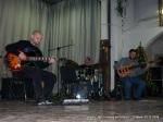 concert_jazz 011