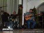 concert_jazz 012