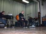 concert_jazz 013