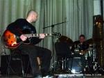 concert_jazz 014
