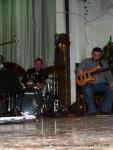 concert_jazz 015
