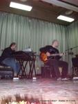 concert_jazz 016