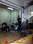 concert_jazz 019