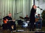 concert_jazz 020