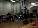 concert_jazz 021
