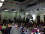 concert_jazz 022