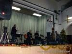 concert_jazz 023