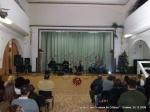 concert_jazz 025