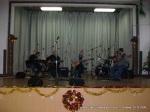 concert_jazz 026
