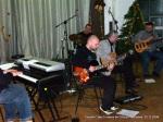 concert_jazz 028