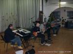 concert_jazz 029