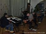 concert_jazz 030