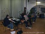 concert_jazz 031