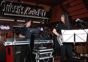 concertcuvinteblog